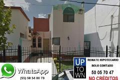 Foto de casa en venta en paseo de camargo 00, paseos de chihuahua i y ii, chihuahua, chihuahua, 3029525 No. 01