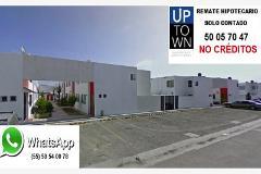 Foto de casa en venta en aurora 00, presa rodriguez, tijuana, baja california, 3030374 No. 01