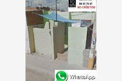 Foto de casa en venta en acacias 00, primavera, san luis potosí, san luis potosí, 2219200 No. 01