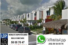 Foto de casa en venta en playa varadero 00, región 84, benito juárez, quintana roo, 2885910 No. 01