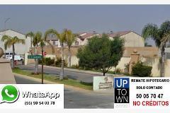 Foto de casa en venta en boulevard insurgentes 00, río tijuana 3a etapa, tijuana, baja california, 3028702 No. 01