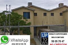 Foto de casa en venta en villa juarez 00, salvacar de juárez, juárez, chihuahua, 3007252 No. 01