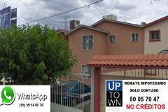 Foto de casa en venta en nicolas bravo 00, salvacar de juárez, juárez, chihuahua, 3008125 No. 01