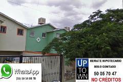 Foto de casa en venta en villa delicias 00, salvacar de juárez, juárez, chihuahua, 3018924 No. 01