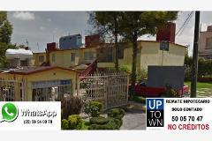Foto de casa en venta en prolongacion independencia 00, san lorenzo tetlixtac, coacalco de berriozábal, méxico, 2963650 No. 01