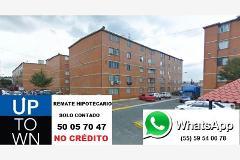 Foto de departamento en venta en tetlalpan 00, santiago acahualtepec, iztapalapa, distrito federal, 3104348 No. 01