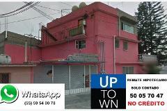 Foto de casa en venta en playa bonanza 00, santiago, iztacalco, distrito federal, 3105093 No. 01