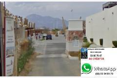 Foto de casa en venta en sierra de las virgenes 00, terranova, los cabos, baja california sur, 2909504 No. 01