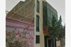 Foto de edificio en venta en pedro luis ogazon / edificio comercial en venta de 1065 m2 00, vallejo, gustavo a. madero, distrito federal, 2691163 No. 01