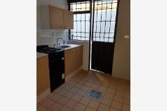 Foto de casa en venta en 000 0, camino real a cholula, puebla, puebla, 4586762 No. 01