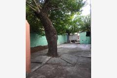 Foto de terreno habitacional en venta en 000 000, buenos aires, monterrey, nuevo león, 4886534 No. 01