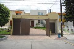 Foto de casa en renta en 000 000, chapalita de occidente, zapopan, jalisco, 3833352 No. 01