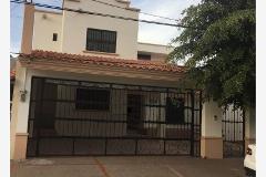 Foto de casa en venta en 000 000, las quintas, culiacán, sinaloa, 0 No. 01