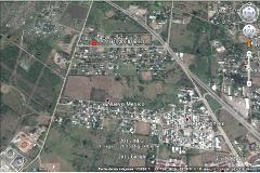 Foto de terreno habitacional en venta en genaro de la porilla 000, alejandro briones, altamira, tamaulipas, 2681846 No. 01