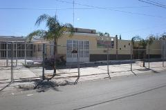 Foto de terreno comercial en venta en hidalgo 000, coyula, tonalá, jalisco, 973461 No. 01