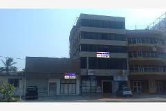 Foto de oficina en renta en avenida cuauhtemoc 000, empleados municipales, veracruz, veracruz de ignacio de la llave, 3106326 No. 01