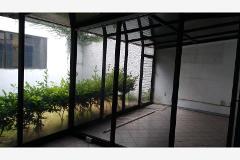 Foto de casa en venta en carracci 000, extremadura insurgentes, benito juárez, distrito federal, 3020873 No. 01