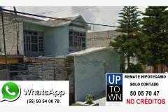 Foto de casa en venta en playa bruja 000, jardines de morelos sección islas, ecatepec de morelos, méxico, 2821699 No. 01