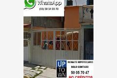Foto de casa en venta en avenida salvador sanchez coin 000, lomas de coacalco 1a. sección, coacalco de berriozábal, méxico, 2885628 No. 01