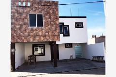 Foto de casa en venta en *** 000, paseo del saltito, durango, durango, 4400574 No. 01