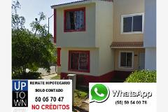Foto de casa en venta en san pedro 000, san fernando, mazatlán, sinaloa, 2886644 No. 01