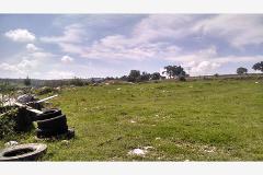 Foto de terreno habitacional en venta en liberttad 000, san francisco totimehuacan, puebla, puebla, 972095 No. 01
