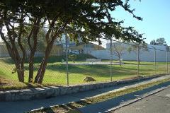 Foto de terreno comercial en venta en lopez cotilla 000, san gaspar de las flores, tonalá, jalisco, 780217 No. 01