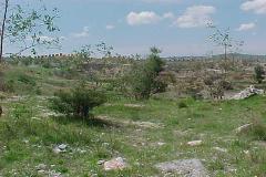 Foto de terreno habitacional en venta en santa catarina 000, santa catarina (san francisco totimehuacan), puebla, puebla, 2192863 No. 01