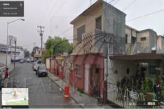Foto de terreno habitacional en venta en  , acero, monterrey, nuevo león, 762725 No. 01
