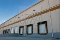 Foto de nave industrial en renta en bussiness park mty 0000, business park monterrey, apodaca, nuevo león, 1781406 No. 01