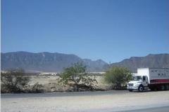 Foto de terreno comercial en venta en santa catarina 0000, colinas de santa catarina, santa catarina, nuevo león, 1449407 No. 01