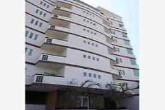 Foto de departamento en renta en  , del paseo residencial 3 sector, monterrey, nuevo león, 2686358 No. 01
