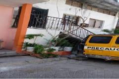 Foto de casa en venta en independencia 0000, independencia, monterrey, nuevo león, 2655511 No. 01