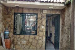Foto de casa en venta en  , independencia, monterrey, nuevo león, 2670843 No. 01