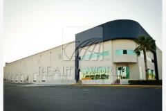 Foto de nave industrial en renta en parque industrial 0000, parque industrial apodaca, apodaca, nuevo león, 1473737 No. 01