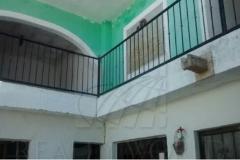 Foto de casa en venta en parras de la fuente 0000, parras de la fuente centro, parras, coahuila de zaragoza, 2663829 No. 01