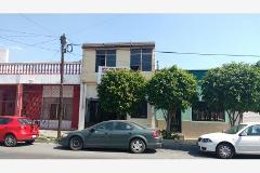 Foto de casa en venta en terminal 0000, terminal, monterrey, nuevo león, 2509762 No. 01