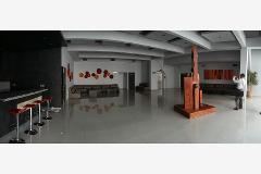 Foto de departamento en renta en avenida constituyentes 001, cimatario, querétaro, querétaro, 2688117 No. 01