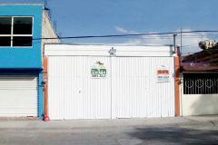 Foto de local en venta en Colinas del Lago, Cuautitlán Izcalli, México, 5125344,  no 01