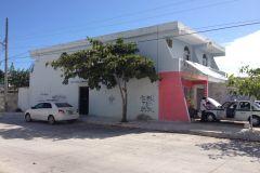 Foto de casa en venta en Región 231, Benito Juárez, Quintana Roo, 5311272,  no 01