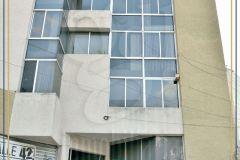 Foto de departamento en renta en Jardines de San Ignacio, Zapopan, Jalisco, 4595176,  no 01