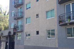Foto de departamento en renta en Daniel Garza, Miguel Hidalgo, Distrito Federal, 4505226,  no 01