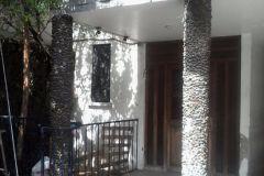 Foto de casa en venta en Pensador Mexicano, Venustiano Carranza, Distrito Federal, 4402860,  no 01
