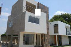 Foto de casa en venta en San Diedo los Sauces, San Pedro Cholula, Puebla, 5402262,  no 01