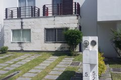 Foto de casa en venta en Atlacholoaya, Xochitepec, Morelos, 4675860,  no 01
