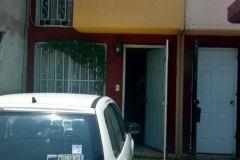 Foto de casa en venta en Los Héroes Ecatepec Sección III, Ecatepec de Morelos, México, 5382148,  no 01