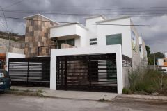 Foto de casa en venta en San Lorenzo, Tula de Allende, Hidalgo, 5332912,  no 01