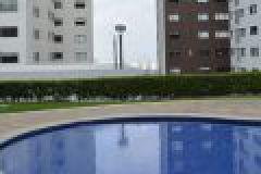 Foto de departamento en venta en Santa Fe Cuajimalpa, Cuajimalpa de Morelos, Distrito Federal, 4723945,  no 01