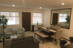 Foto de casa en condominio en venta en Del Valle Centro, Benito Juárez, Distrito Federal, 5027992,  no 01