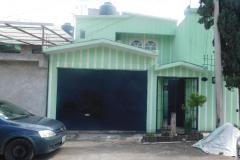 Foto de casa en venta en Jardines de Chalco, Chalco, México, 3945839,  no 01